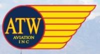 Jobs at ATW Aviation, Inc.