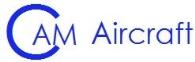 Jobs at CAM Certified Aircraft Maintenance, Inc.
