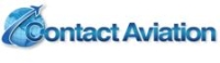 Jobs at Contact Aviation