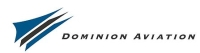 Jobs at Dominion Aviation Services