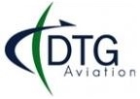 Jobs at DTG Aviation, Inc