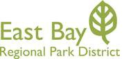 Jobs at East Bay Regional Park District