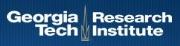 Jobs at Georgia Tech Research Institute