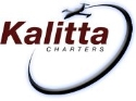 Jobs at Kalitta Charters