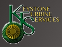 Jobs at Keystone Turbine Services
