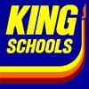 Jobs at King Schools