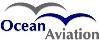 Ocean Aviation