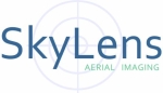 Jobs at SkyLens Aerial Imaging
