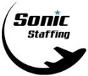 Jobs at Sonic Aerospace Solutions