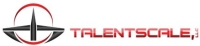 Jobs at Talentscale