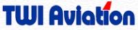 Jobs at TWI Aviation