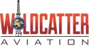 Jobs at Wildcatter Aviation