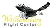 Jobs at Williamsburg Flight Center
