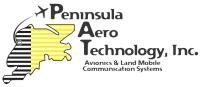 Jobs at Peninsula Aero Technology, Inc.
