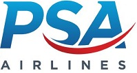 Jobs at PSA Airlines
