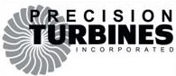 Jobs at Precision Turbines