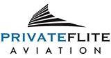 Jobs at PrivateFlite Aviation