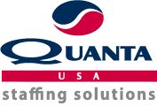 Jobs at Quanta Aviation Staffing