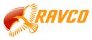 Jobs at Ravco