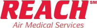 Jobs at REACH Air Medical Services