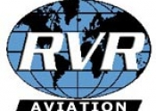 Jobs at RVR Aviation LLC