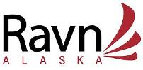 Jobs at RavnAir Group