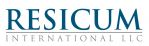 Jobs at Resicum International LLC