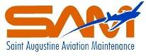 Jobs at Florida Flyers DBA Sam Aviation Maintenance