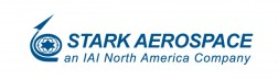 Jobs at Stark Aerospace