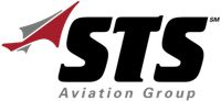 Jobs at STS Aviation Group