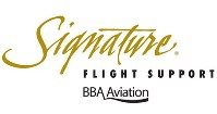 Jobs at Signature Flight Support