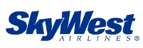 Jobs at SkyWest Airlines