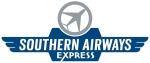 Jobs at Southern Airways Express