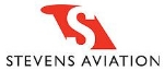 Jobs at Stevens Aviation