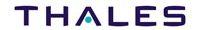Jobs at Thales Group, Inc.