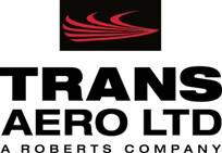 Jobs at Trans Aero Helicopters
