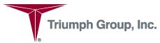 Jobs at Triumph Aviation Services - NAAS Division