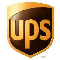 Jobs at UPS Airlines
