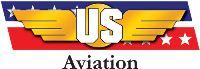 Jobs at US Aviation Academy