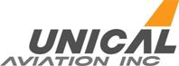 Jobs at Unical Aviation, Inc