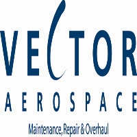 Jobs at Vector Aerospace
