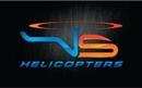 Jobs at Vertical Solutions, LLC