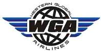 Jobs at Western Global Airlines