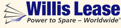 Jobs at Willis Lease Finance Corporation