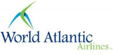 Jobs at World Atlantic Airlines