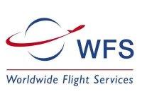 Worldwide Flight Services, Inc.
