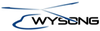 Jobs at Wysong Enterprises, Inc.