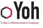 Jobs at Yoh Aviation