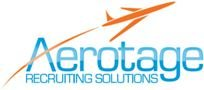 Jobs at Aerotage
