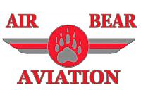 Jobs at Air Bear Aviation
